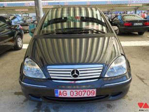 800_Mercedes-Benz_A-140_2002_392732113580
