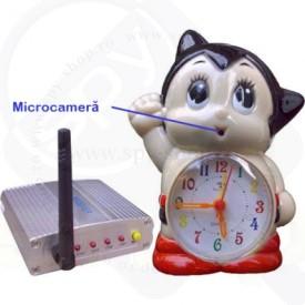 camera-wireless-mascata-in-ceas-de-jucarie-sc-503d_3