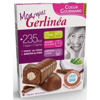 gerlinea-batoane-ciocolata-inima-de-cocos-371g
