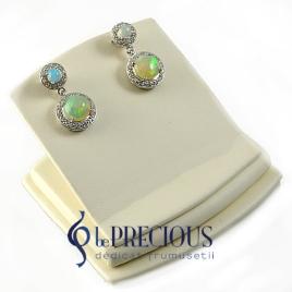 thumb_cercei-opal-etiopian-diamante4