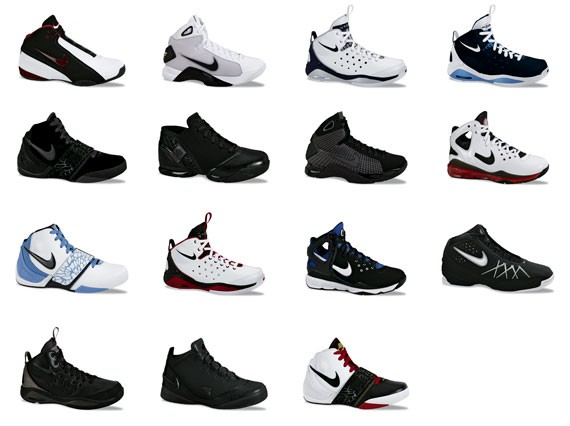 nike-basketball-shoes-qyo7i9bo