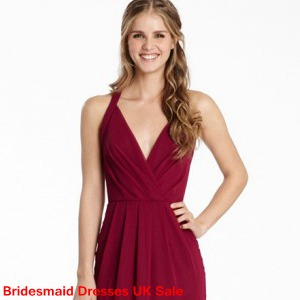 amberbridal_cheap_bridesmaid_dresses_300