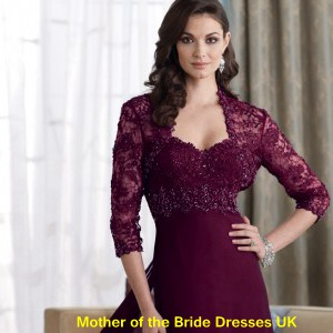 vividress_mother_of_the_bride_dresses_300
